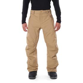 Rip Curl Base Pantalon Homme, beige